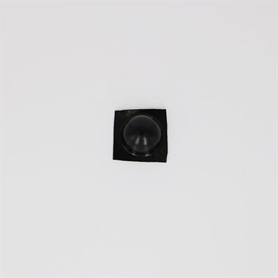 Black Door Buffer (single) 0300005